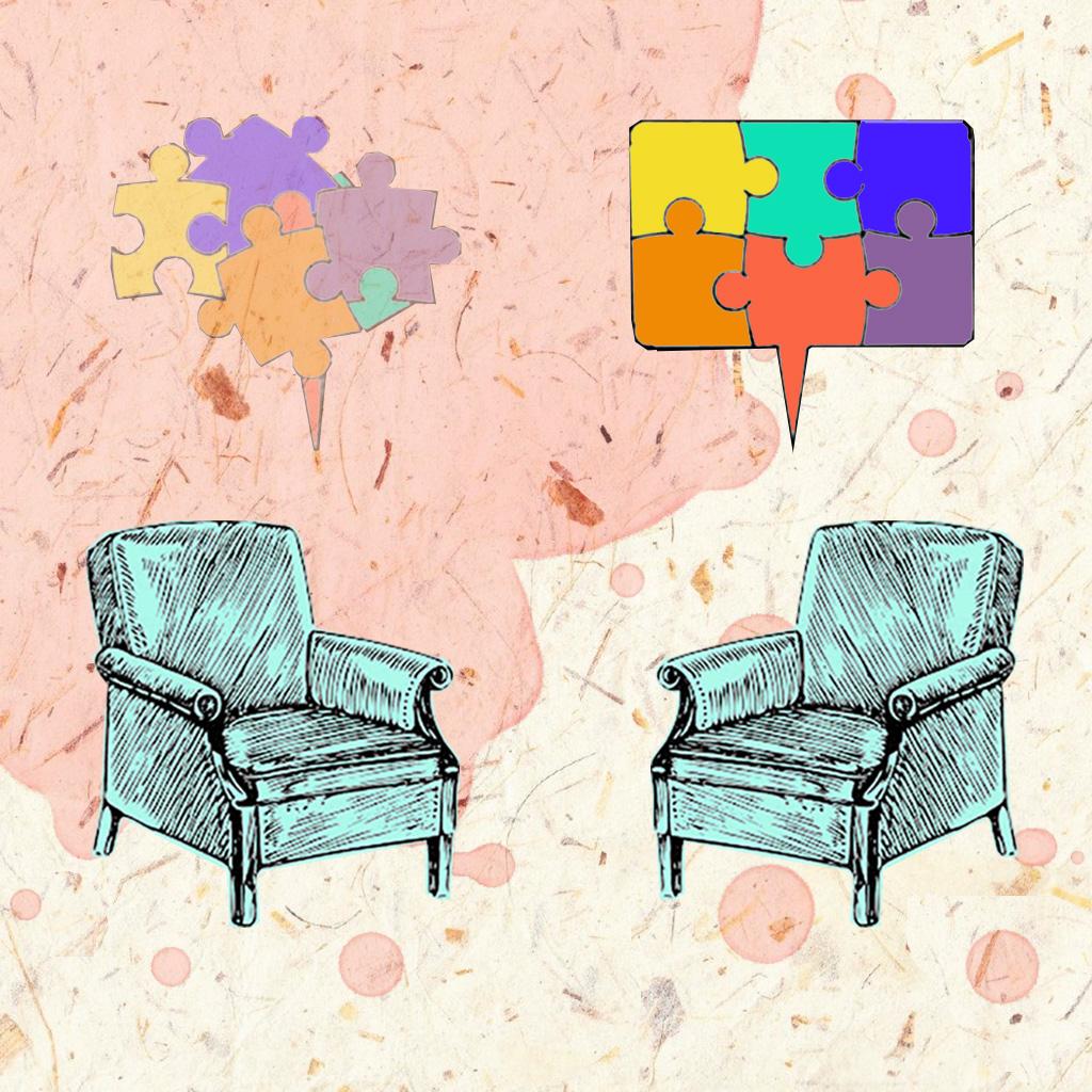 terapia-gestalt-genero-proceso-terapeutico-psicoterapia-feminista-psicologia-feminismo