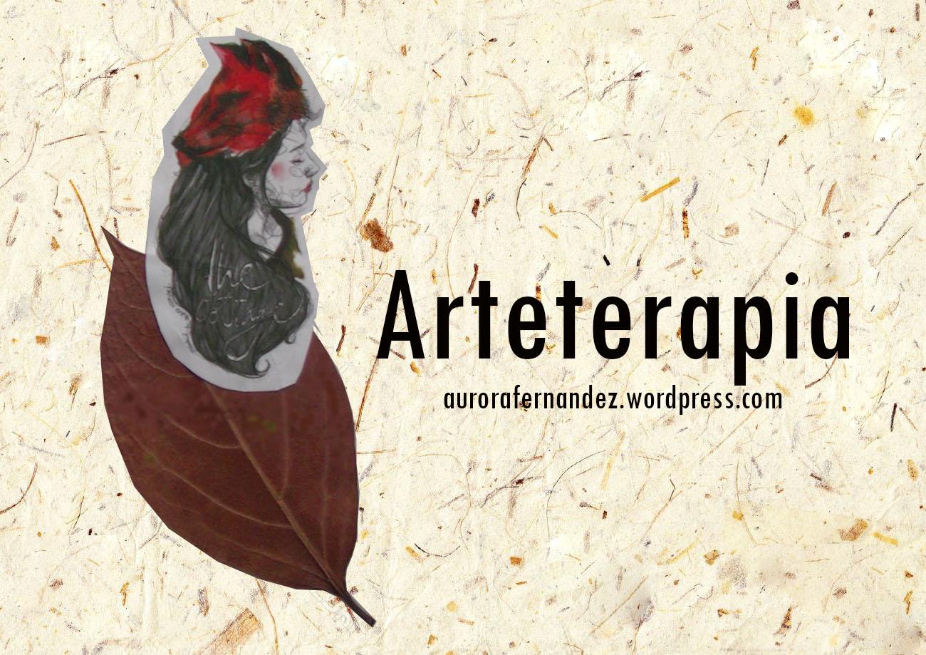 gestalt_genero_arteterapia