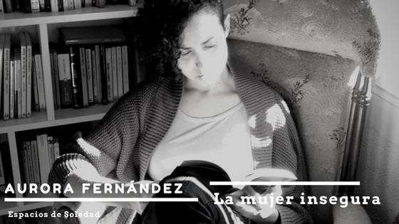 sanar-afectos-feminismo-emocional-feminismo-mujer-amor-cuidados